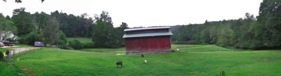 panoramic_farm_by_bjamison-d342g2f